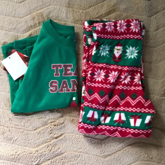 Other - Team Santa 🎅🏼
